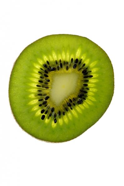 Kiwi, Actinidia deliciosa, kivi